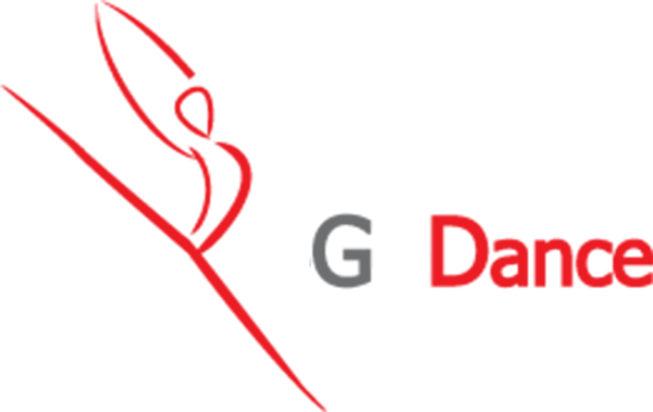 SGSDance